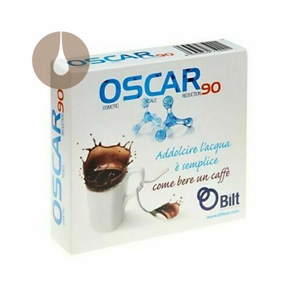 Filtro addolcitore BILT per macchine da caffè Oscar 90