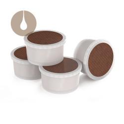 capsule caffè Covim Epy Suave Decaffeinato compatibile Lavazza Espresso Point