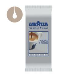 capsule caffè Lavazza Espresso Point Aroma e Gusto