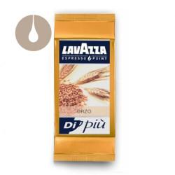 capsule Lavazza Espresso Point solubile Orzo