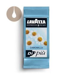 capsule Lavazza Espresso Point solubile Camomilla