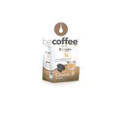 capsule Pop Caffè Ginseng compatibili Nescafè Dolce Gusto