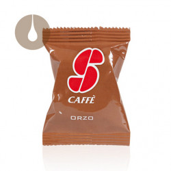 capsule Essse Caffè Orzo Solubile