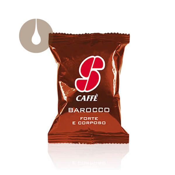 capsule Essse Caffè Barocco
