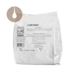 """capsule """"I Solubili"""" Gattopardo Cortado compatibili Nespresso"""