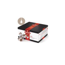 capsule caffè Covim Epy Extra compatibile Lavazza Espresso Point