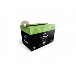 capsule caffè Ilman compatibili Nescafè Dolce Gusto