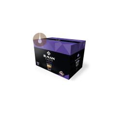 capsule caffè Ilman compatibili Nespresso