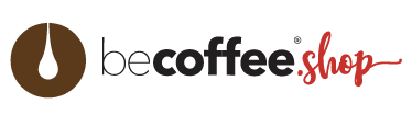 beCoffee.shop