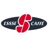 ESSSE CAFFE'