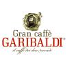 GRAN CAFFE' GARIBALDI