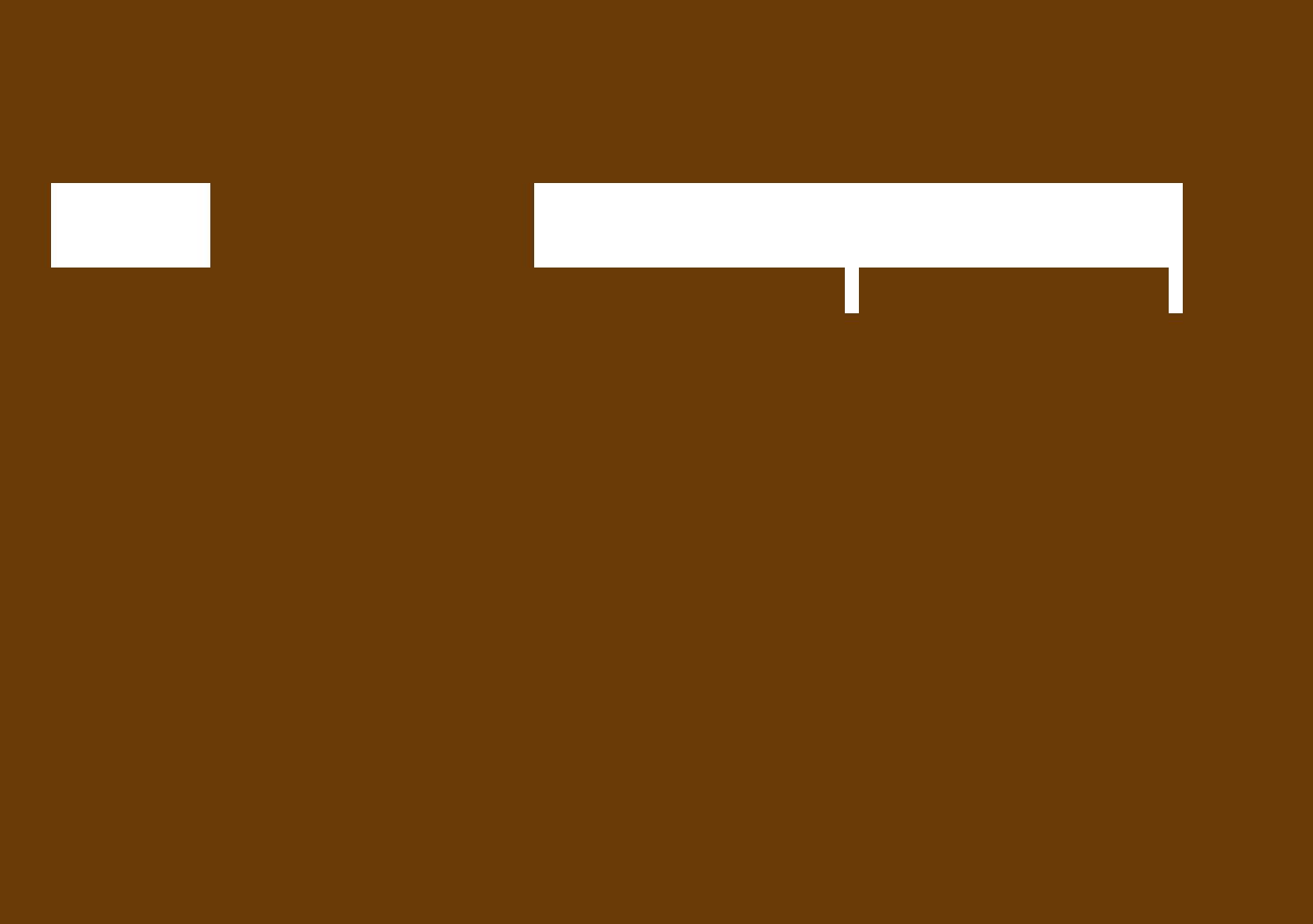 ALAIMO