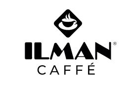ILMAN CAFFE'